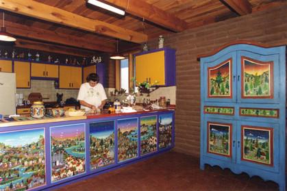 benitez-kitchen-large.jpg