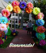 Feria entrance.jpg
