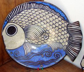 garciaguadalupe-plate5-large.jpg