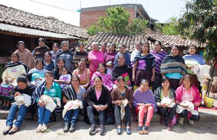 zipiajo-group-large.jpg
