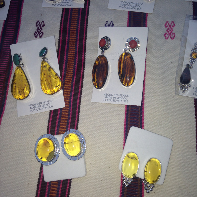 mendozaestrada-earrings2-large.jpg