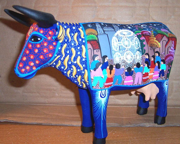 benitez-cow-large.jpg