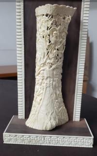 Death tree $150,000 pesos plus shipping (mas envio)