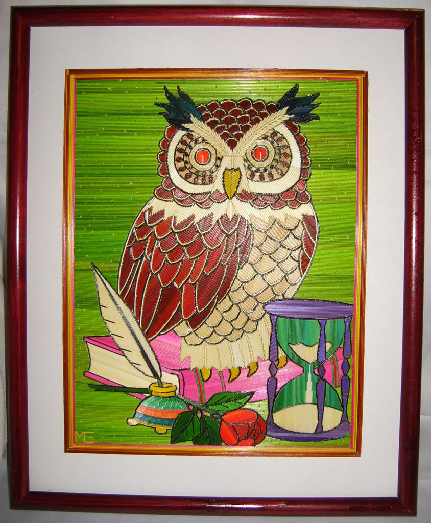 mejia-owl-large.jpg