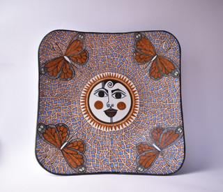 Sol y mariposas. 6 cm alto x 29 cm ancho; peso 1.250 Kg. 3,500 p.jpeg