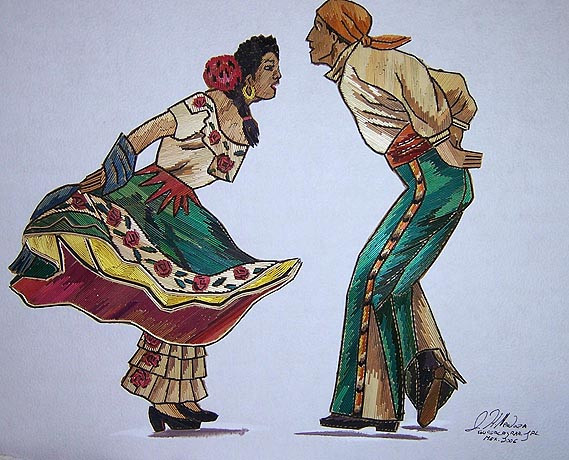 mendoza-isabel-dancers2-large.jpg