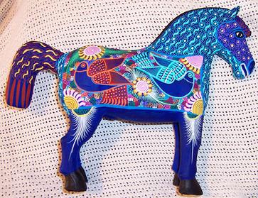 benitez-horse-large.jpg