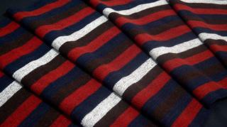 Wool rebozo $3,000 pesos plus shipping (mas envio)