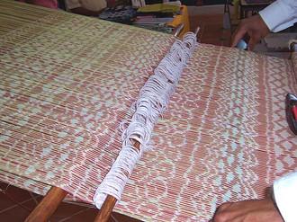 ramos3-large.jpg