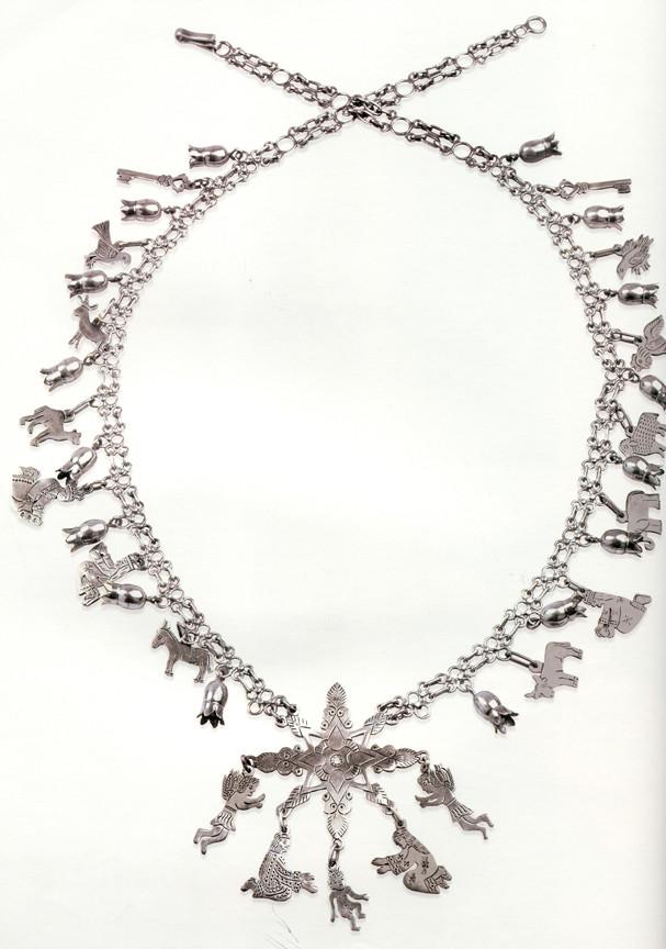 bautistamartinez-necklace4-large.jpg