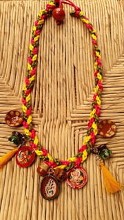 Necklace $150 pesos mas envio / plus shipping