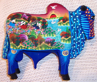 benitez-bull2-large.jpg