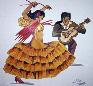 mendoza-isabel-flamenco-large.jpg