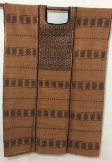 6500 largo, nanche y añil tientes naturales, 70 cm ancho x 102 largo.jpeg