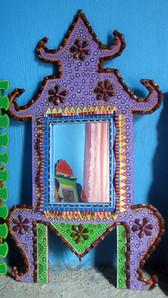 sanchezdelfino-mirror4-large.jpg