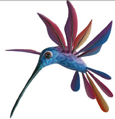 fuentes-hummingbird-large.jpg