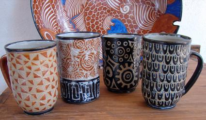garciaguadalupe-mugs-large.jpg