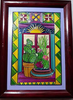 Cactus Popotillo $480 pesos plus shipping (mas envio)