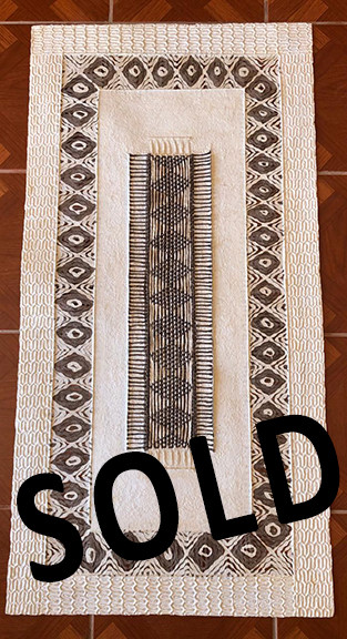 SOLD--Amate $1,000 pesos plus shipping (mas envio)