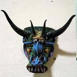 guzman-mask9-large.jpg