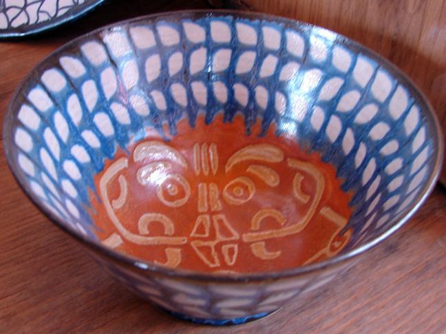 garciaguadalupe-bowl3-large.jpg