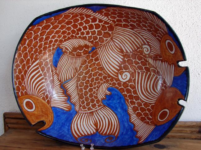 garciaguadalupe-plate2-large.jpg