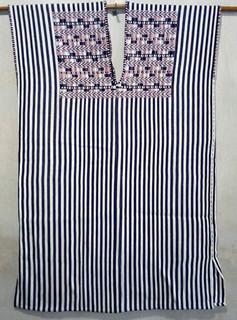 Dress $1,400 pesos plus shipping (mas envio)