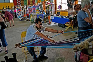 Ramos-2006-weaving3-large.jpg