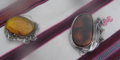 mendozaestrada-necklace3-large.jpg