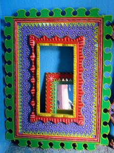 sanchezdelfino-mirror5-large.jpg