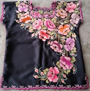 650 blouse black.jpg