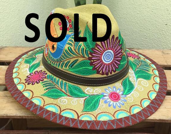 SOLD-HAT10.jpg