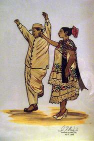 mendoza-isabel-yucatan-large.jpg
