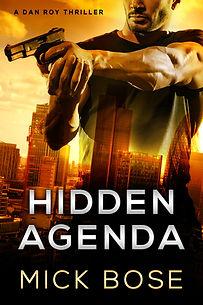 2018-0353 Mick Bose Hidden Agenda.jpg