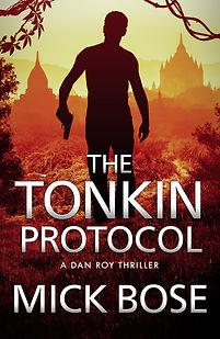 TheTonkinProtocol_eBookFrontCoverFINAL.j