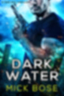 2018-0946 Mick Bose Dark Water.jpg