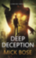 Deep Deception - Ebook (1).jpg