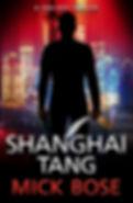 ShanghaiTang_eBookFrontCoverFINAL.jpg