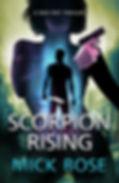 ScorpionRising_eBookFrontCoverFINAL.jpg