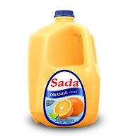 SADA JUICE 3.78L ORANGE.jpg