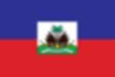 HaitiFlagSeal.png