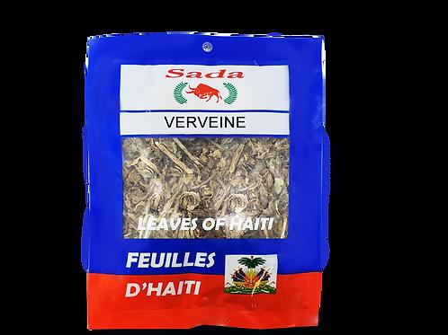 Sada Haitian Leaves - Verveine