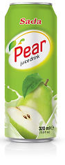 SADA JUICE CAN PEAR.jpg