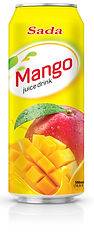 SADA JUICE CAN MANGO.jpg