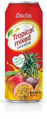 SADA JUICE CAN TROPICAL MIXED.jpg