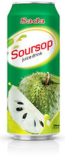 SADA JUICE CAN SOURSOP.jpg