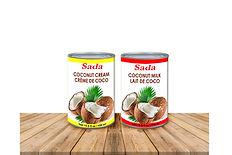 Sada coconut.jpg