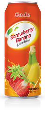 SADA JUICE CAN STRAWBERRY BANANA.jpg