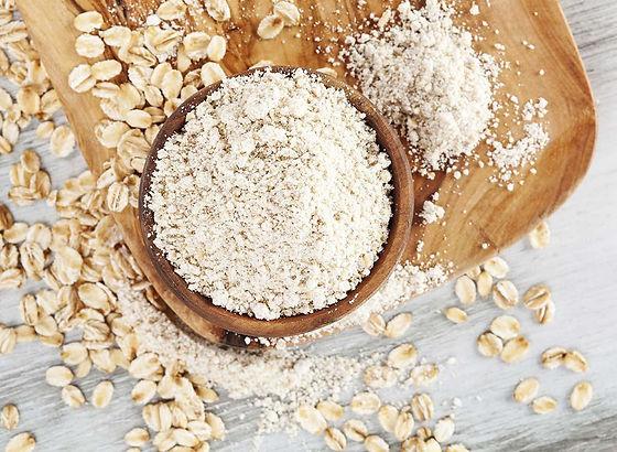 oat-flour-finished.jpg