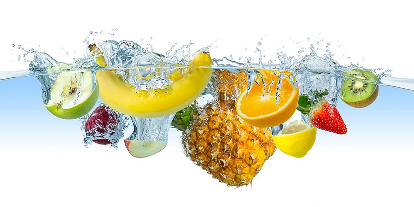 juice 1L-b (2).jpg